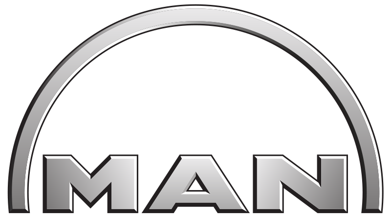 MAN Albania – New & Used Automotives